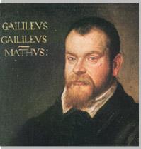 Galielo tenía razón, tú no.